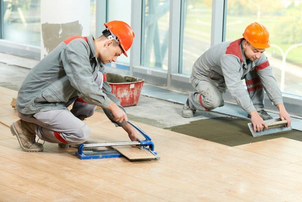 https linea io how to repair a cracked ceramic tile