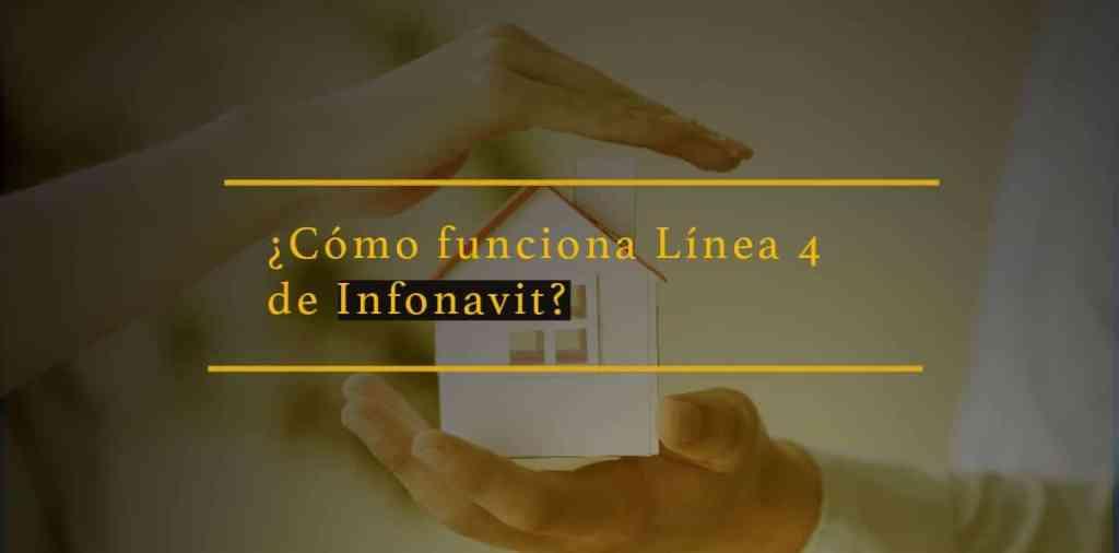 linea4 blog • Linea 4 de INFONAVIT
