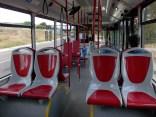 bus-urbano-interior