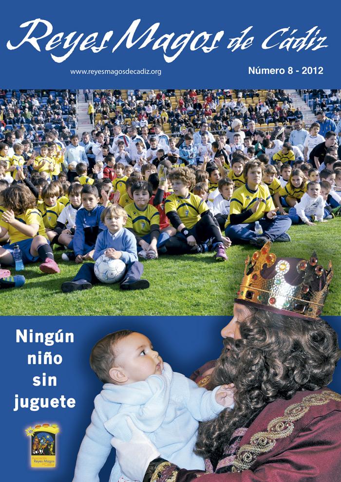 Reyes-Magos-2012-1