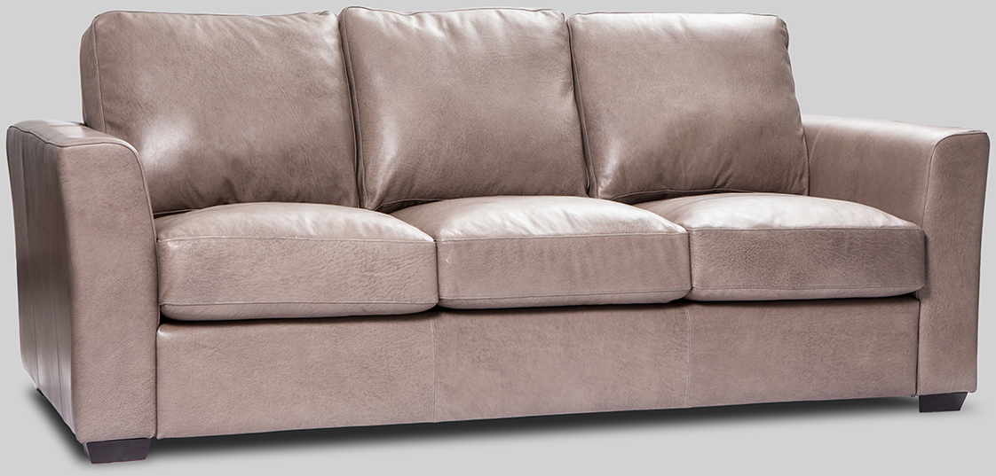 sofa cleaning services houston how to make a into sleeper kent furniture inc - best image of hdcarimages.co