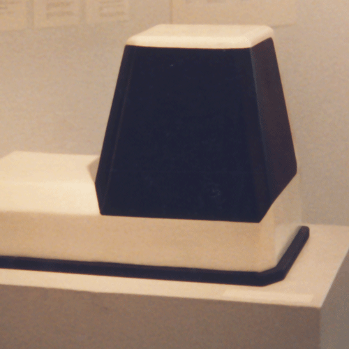 gd-model-Rhino-model002