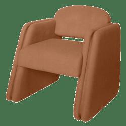 travis-chair