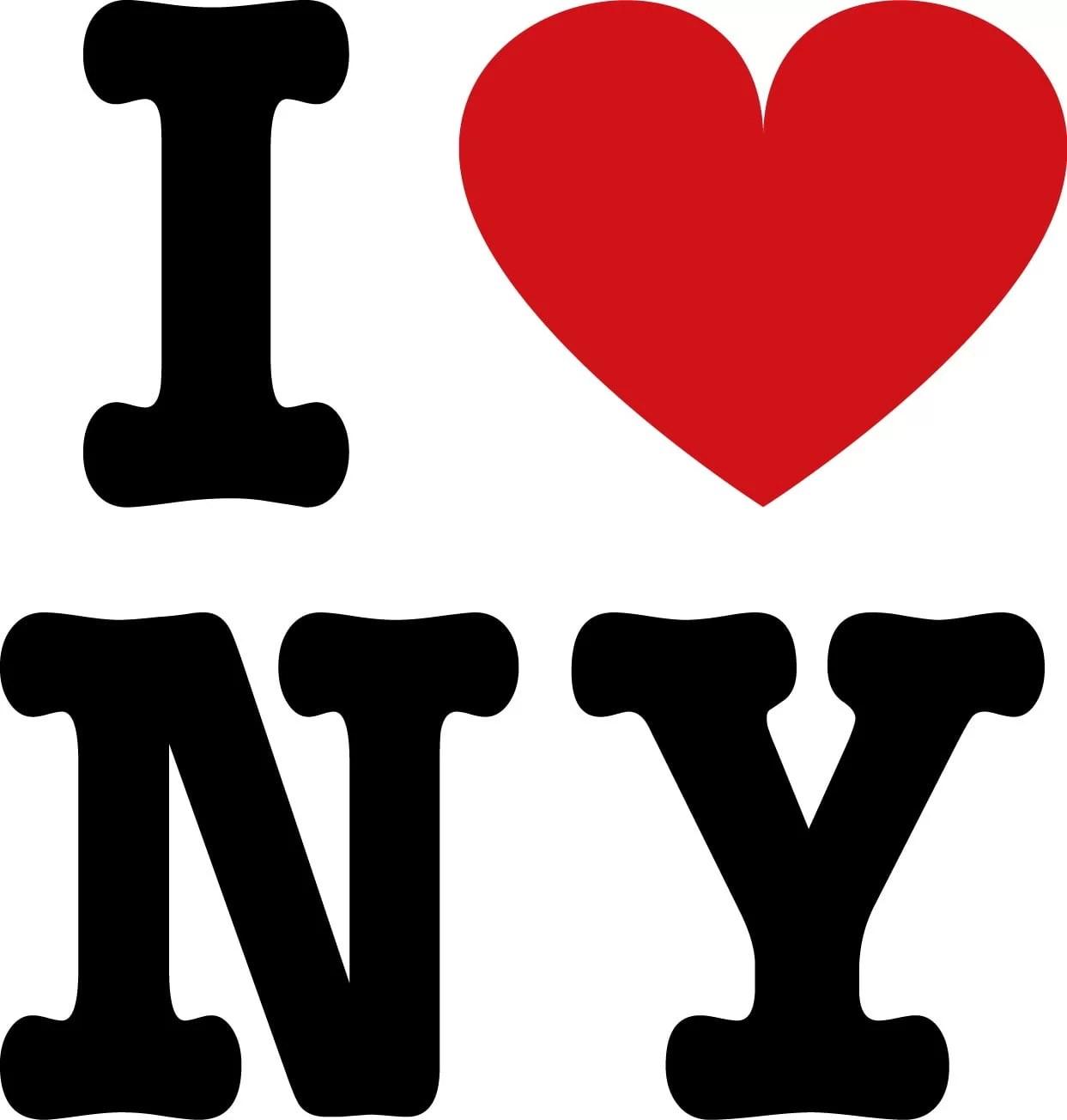 I Love NY: Capire l'essenza di Neil Young Tramite i Suoi Dischi Brutti