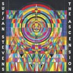 Sufjan Stevens – The Ascension, l'importante è esagerare?