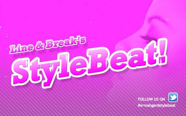 stylebeat