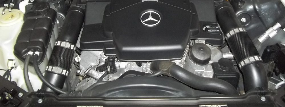 medium resolution of mercedes benz timing belt repair plano richardson allen mckinney texas