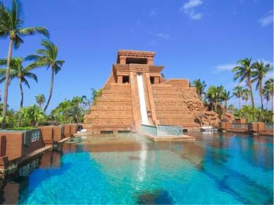 bahamas turismo colombia viajes bogota linearcol