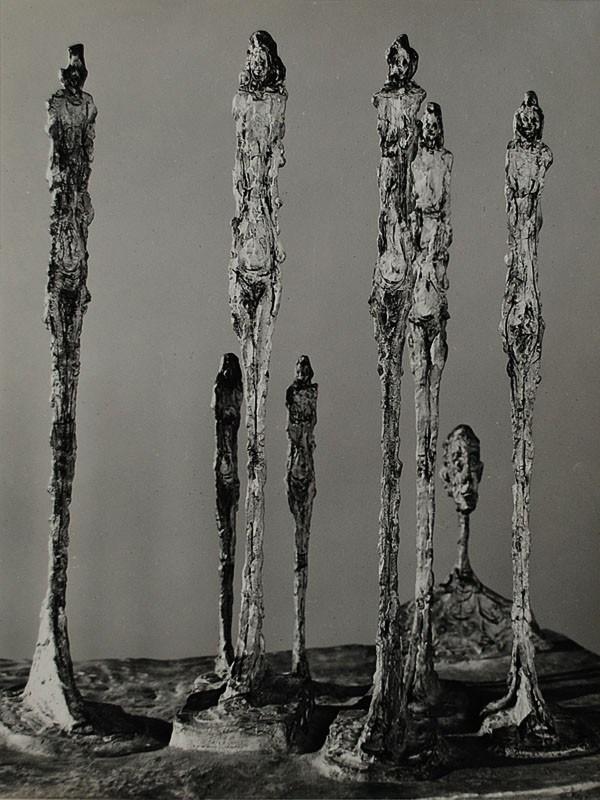 Giacometti 7