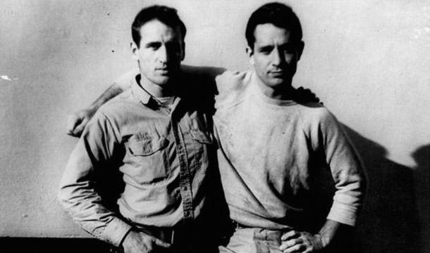 Kerouac 6