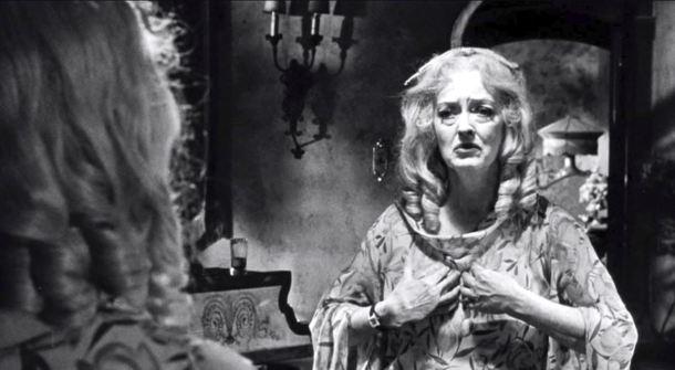 Bette Baby Jane
