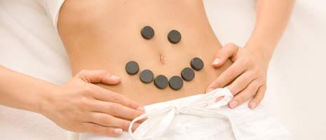 Hormonell wirksame Stoffe in Körperpflegeprodukten sind gefährlich