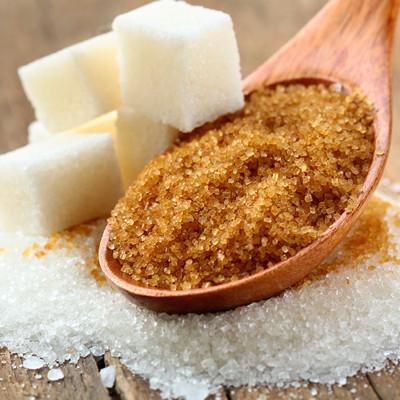 diferenças-açúcares