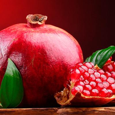 alimentos-combatem-anemia