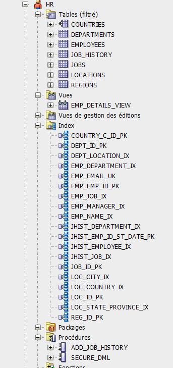 Use SQL Developer Command-Line (SQLcl) to run SQL-scripts