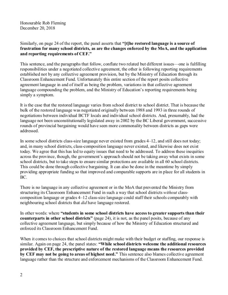2 2018-12-20 BCTF to RFleming Funding Model Revi-1