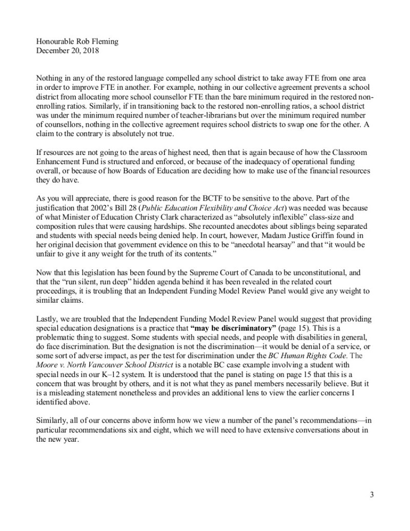 3 2018-12-20 BCTF to RFleming Funding Model Revi-1