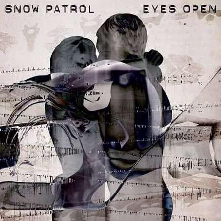 Snow Patrol-Chasing Cars