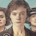 女權之聲:無懼年代|電影主題曲 Robyn Sherwell – Landslide