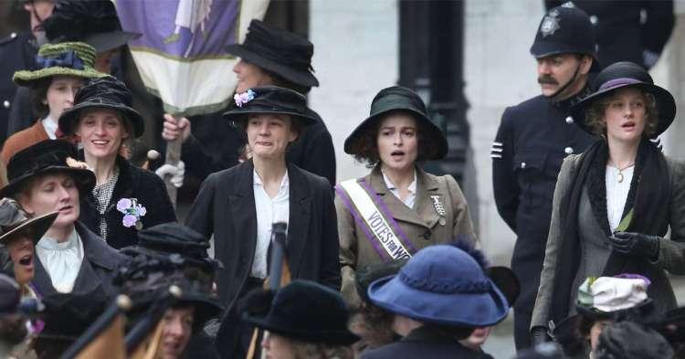 suffragette-2015