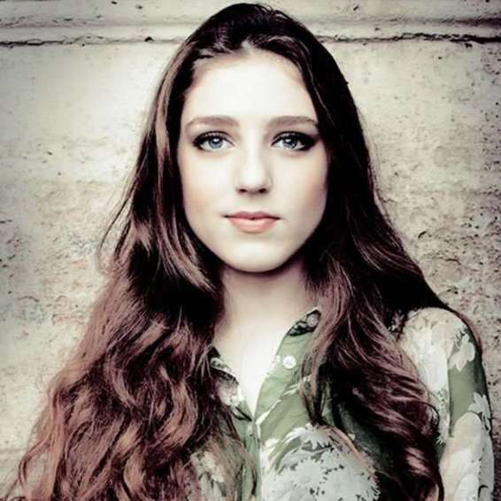 Birdy - Beautiful Lies album