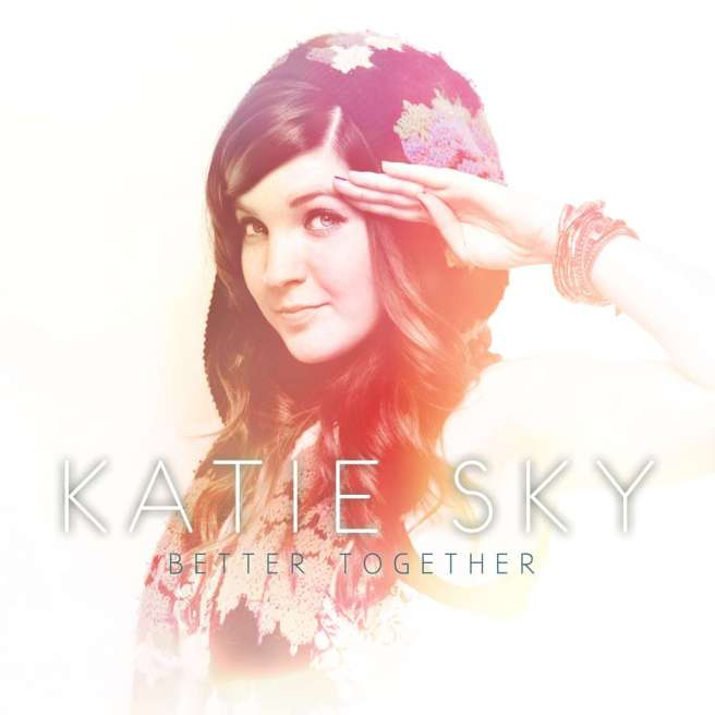 Katie Sky - Monster