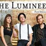The Lumineers – Ophelia 奧菲莉亞