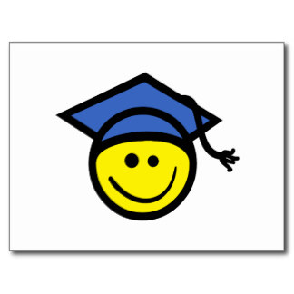 happy_smiley_face_graduate_graduation_postcard-re9db35ea9756494e8b1ed50441b5dbf2_vgbaq_8byvr_324