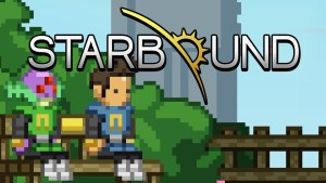 Starbound Game Guide Free Download PDF