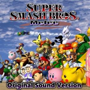 Super Smash Bros. Melee Game Guide Free Download PDF