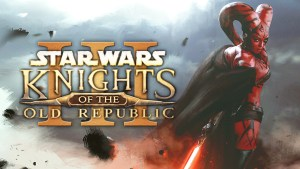 Star Wars: Knights of the Old Republic Game Guide Free Download PDF