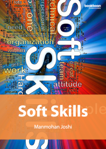 Soft Skills Ebook