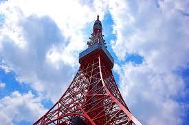 東京観光,東京観光 おすすめ,東京観光 人気