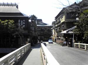 箱根温泉n