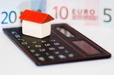 住宅ローンを組む際の注意点