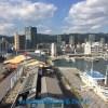 神戸ポートアイランドの遊び方