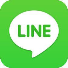 LINE公式アカウントとLINE@の違いとは