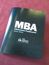 MBAの取得方法~取得後の役立ち