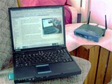 バッファロー無線親機の暗証化キー確認方法と長すぎる場合の対処法