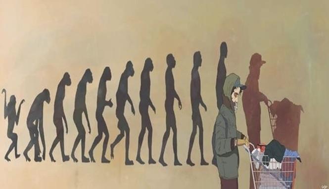 Η πιο απεχθής πλευρά της κοινωνίας μας2