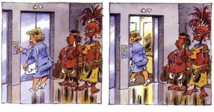 anekdoto asanser