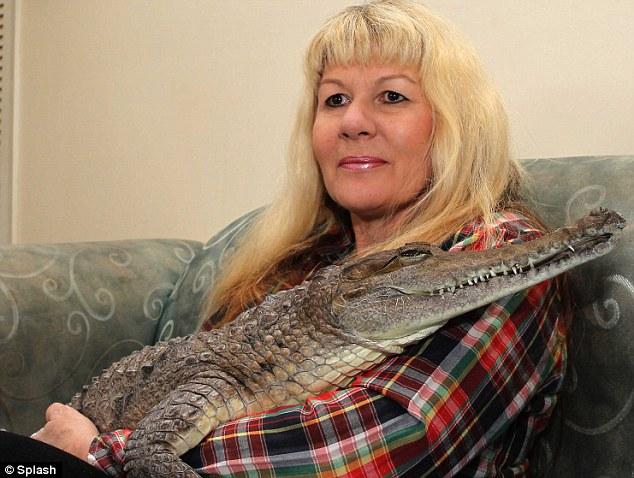 krokodeilaki5