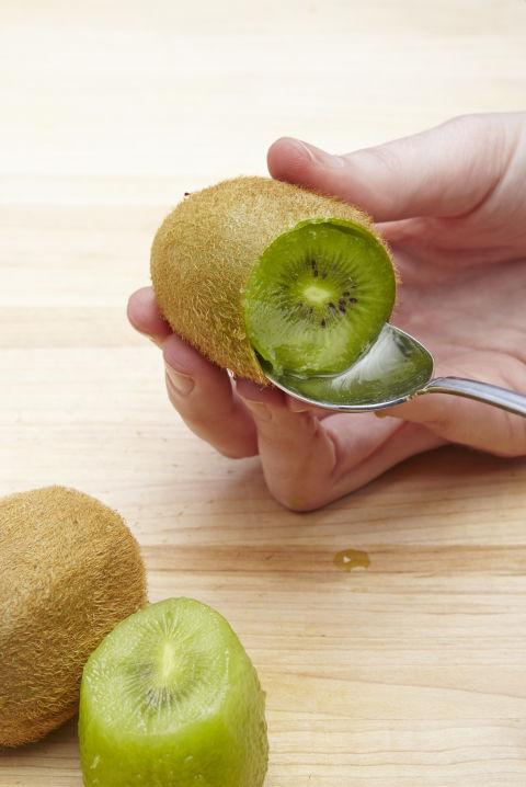 7 τρικ για να κόβεται τα φρούτα σας3