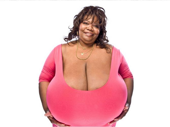 γυναικείο στήθος11