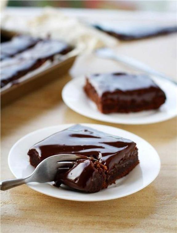 σοκολατοπιτα1