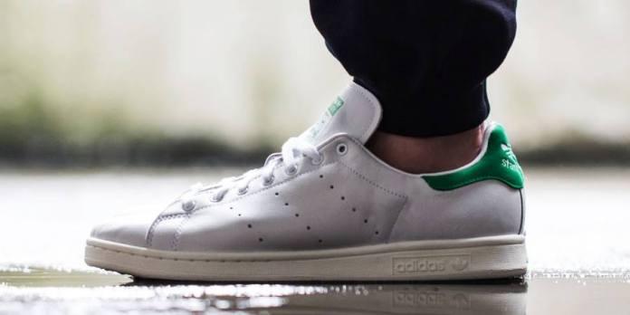 8 κλασικά αθλητικά παπούτσια2