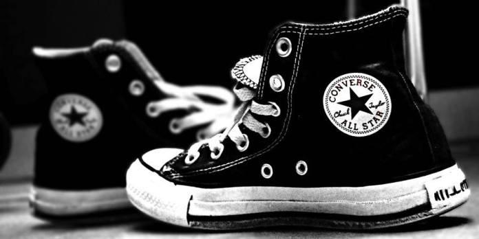8 κλασικά αθλητικά παπούτσια5