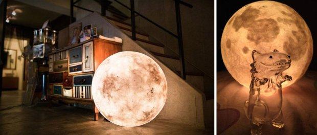 moon-lamp-luna-acorn-studio-9