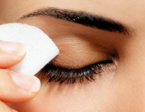 Beauty tips4