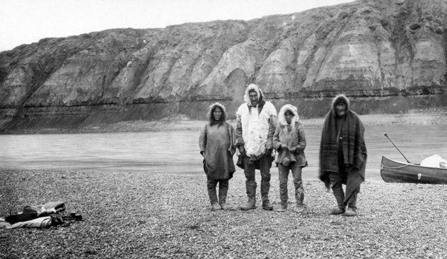 Colville-River-Alaska-1901-USGS